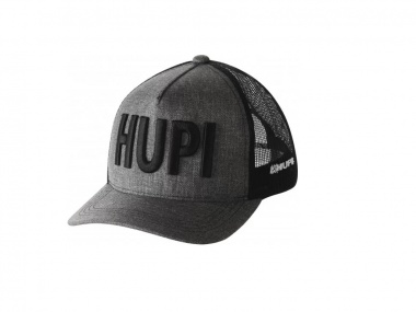 Boné Hupi Trucker Space