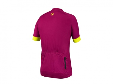 Camisa Free Force Sport Faster