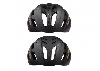 Capacete Lazer Century Limited Edition Led 2020