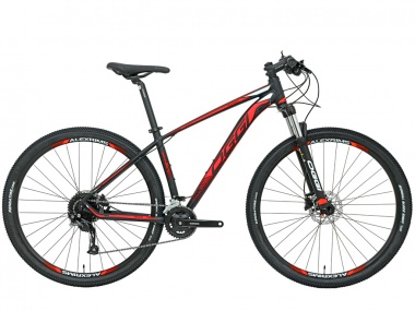 Bicicleta Oggi Big Wheel 7.0 18 vel 29 2020