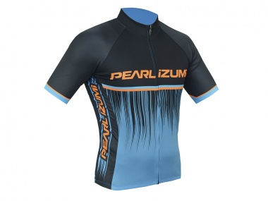 Camisa Pearl Izumi Elite Pursuit LTD