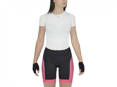 Bermuda Pearl Izumi Triathlon Elite In-R-Cool Feminina