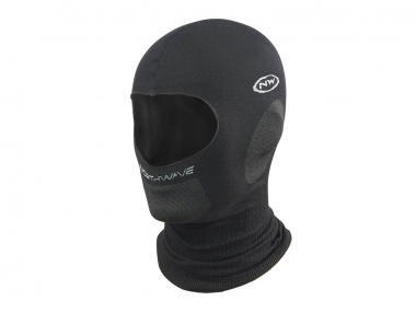 Balaclava Northwave Plus