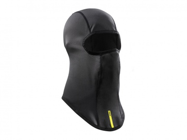 Balaclava Mavic Thermo