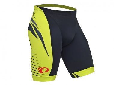 Bermuda Pearl Izumi Triathlon Elite In-R-Cool