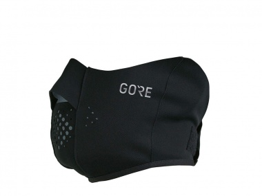 Máscara Gore Windstopper