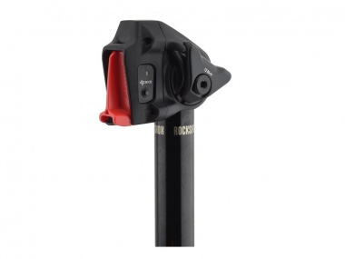 Canote do Selim Rock Shox Reverb AXS 30.9 100mm