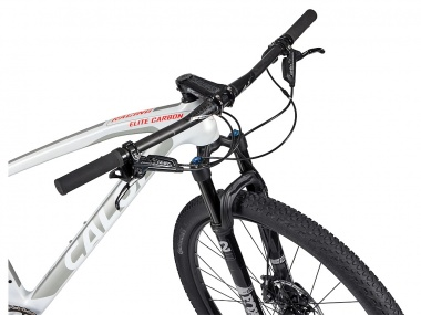 Bicicleta Caloi Elite Carbon Racing Eagle 2020