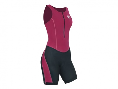 Macaquinho Pearl Izumi Triathlon Select Pursuit Feminino