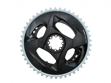 Coroa Sram Force AXS Direct Mount 46-33T