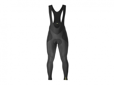 Calça Bretelle Mavic Ksyrium Elite Thermo