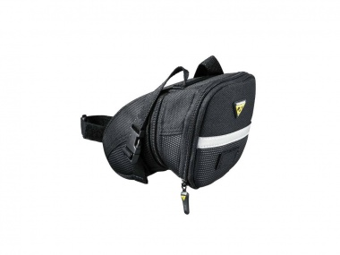 Bolsa de Selim Topeak Aero Wedge Pack Medium