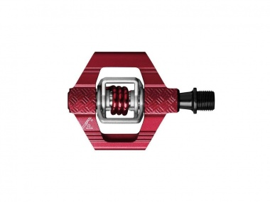 Pedal Crankbrothers Candy 3