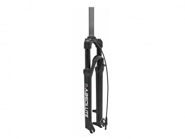 Suspensão Absolute MTB 29 100mm Trava no Guidão