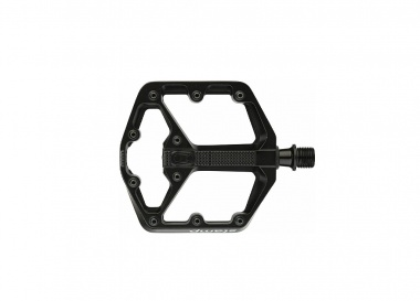 Pedal Crankbrothers Stamp 2 Small