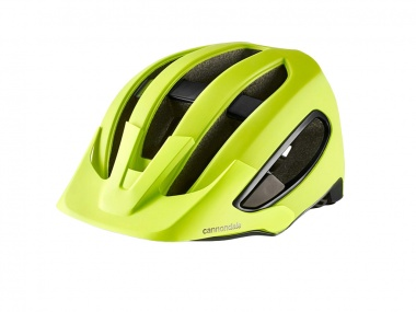 Capacete Cannondale Hunter 2020