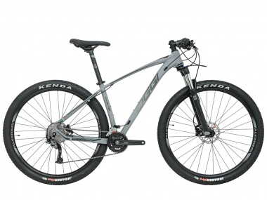 Bicicleta Oggi Big Wheel 7.2 SL Alivio 2020