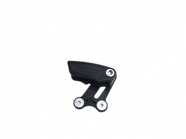 Guia de Corrente Ictus Direct Mount