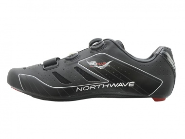 Sapatilha Northwave Extreme Carbon