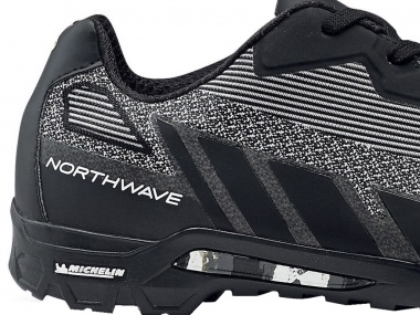 Sapatilha Northwave Outcross Knit 2