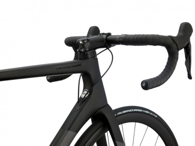 Bicicleta Cannondale Supersix Evo Carbon Disc Ultegra 2020