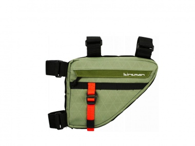 Bolsa de Quadro Birzman Packman Travel Satellite