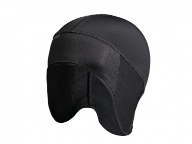 Gorro Scott All Season 10 Helmet Undercover 2020