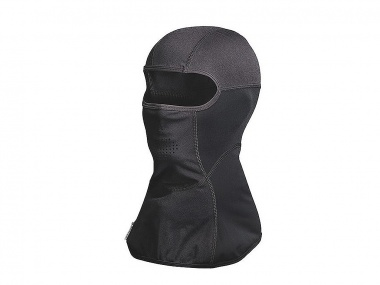 Balaclava Scott All Season 10 2020