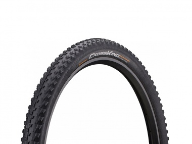 Pneu Continental Cross King Performance 27.5x2.2 Tubeless