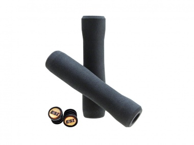 Manopla ESI Grips Fit SX