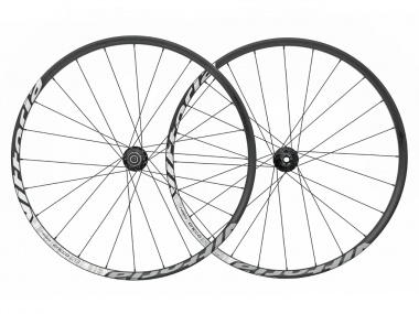 Rodas Vittoria Creed 29 15mm Tubeless