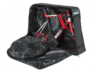 Mala Bike Evoc Travel Sport