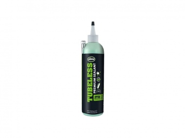 Selante Slime Tubeless 237ml