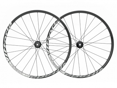 Rodas Vittoria Creed 29 15mm Center Lock Tubeless
