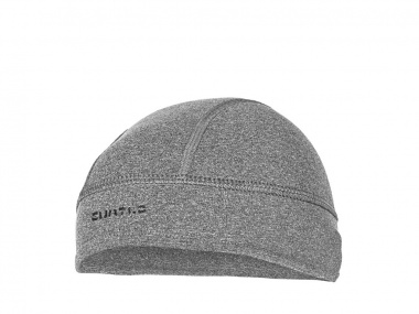 Gorro Curtlo ThermoSense