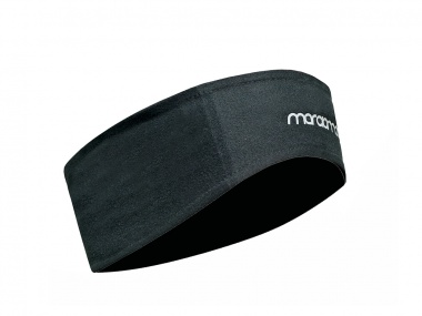 Bandana Marcio May Headband