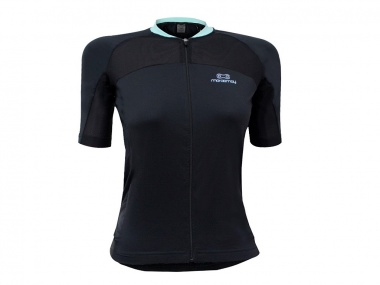 Camisa Marcio May Elite Aruba Feminina