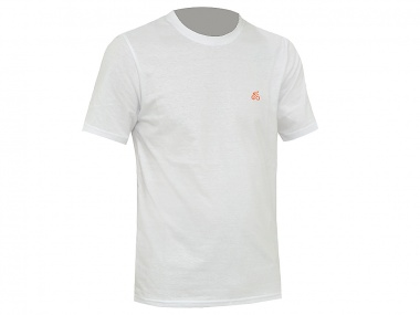 Camiseta Go Bike Essential