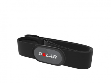 Cinta Cardíaca Polar H9 Bluetooth ANT+ Small