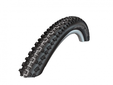 Pneu Schwalbe Rapid Rob K-Guard 27.5x2.25