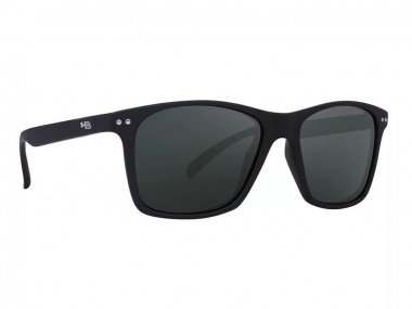 Óculos HB Nevermind Polarized Gray