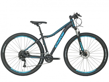 Bicicleta Oggi Float 5.0 2020