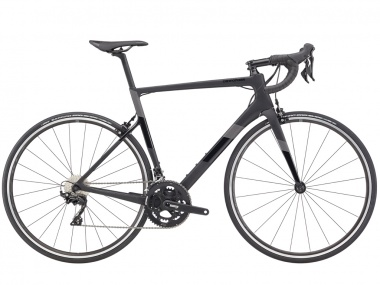 Bicicleta Cannondale Supersix Evo Carbon 105 2020