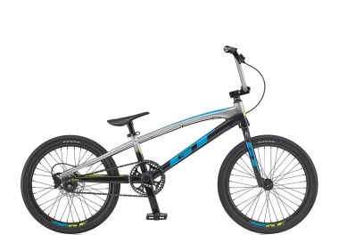 Bicicleta GT Speed Series Pro XL
