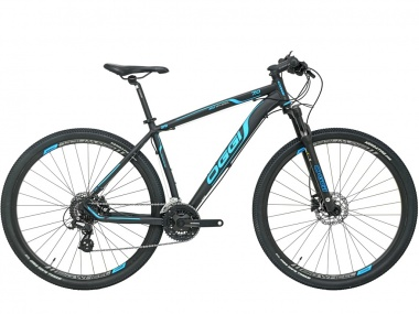 Bicicleta Oggi Big Wheel 7.0 Altus