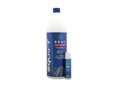 Selante Squirt All Terrain BeadBlock 1L