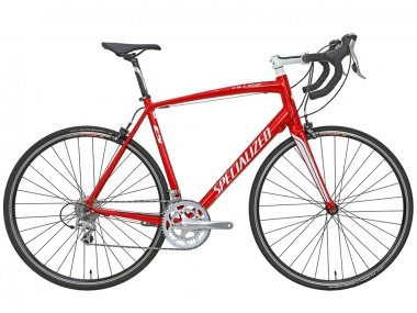 Bicicleta Specialized Allez Elite