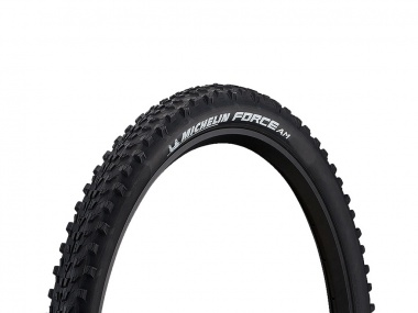 Pneu Michelin Force AM Competition 29X2.25 Tubeless