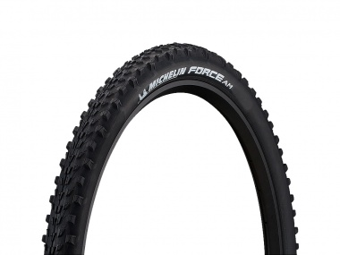 Pneu Michelin Force AM Competition 29X2.35 Tubeless