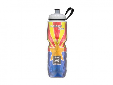 Caramanhola Polar Arizona Térmica 710ml